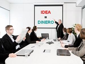 Como Financiar Proyecto Empresa