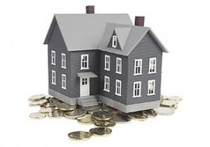 mercado-inmobiliario-espana