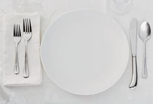 plan-de-empresa-restaurante