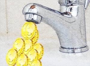 como-conseguir-liquidez