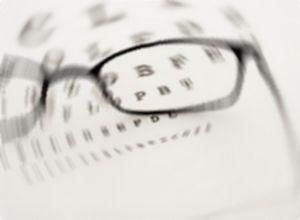 ejemplo-plan-de-negocio-optica