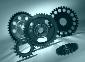 plan-de-empresa-taller-mecanico