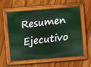 resumen-ejecutivo