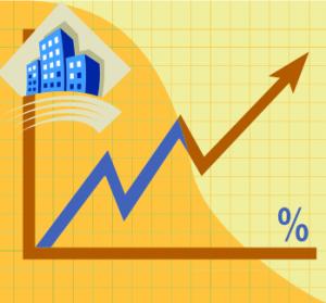estadistica-inmobiliaria