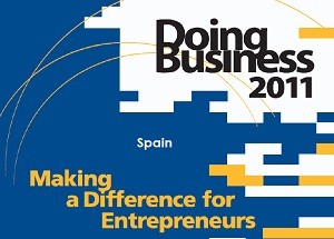 doing-business-2011
