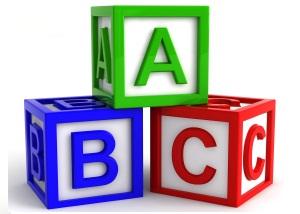Contabilidad ABC