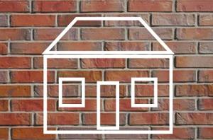 venta-de-casas-2011