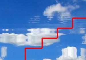 pasos-para-crear-una-empresa