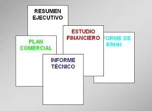 como-hacer-un-plan-de-empresa