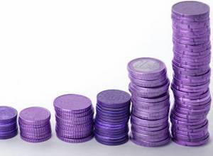 financiacion-para-emprendedores