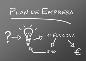 plan-de-empresa-ejemplo