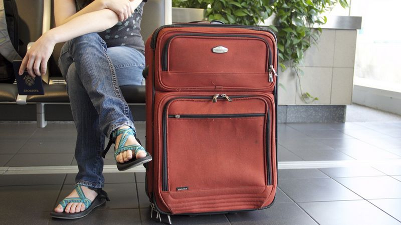 plan de empresa agencia de viajes