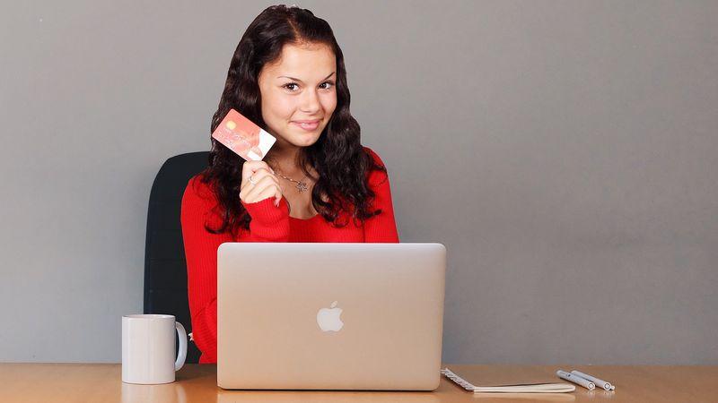 plan de empresa negocio tienda online