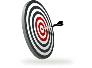 cliente objetivo segmentacion mercado