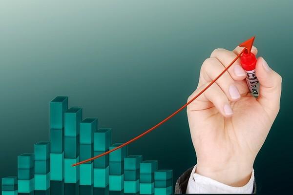 factores plan de negocio