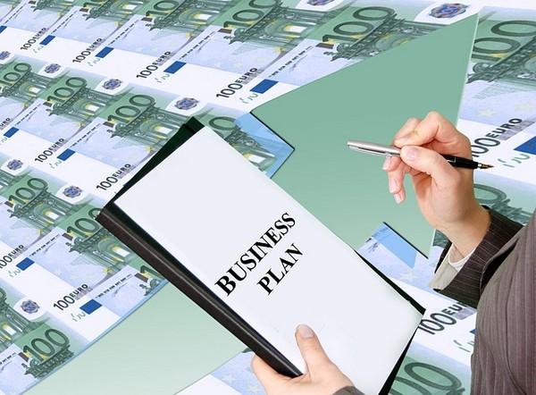 ventajas plan de negocio