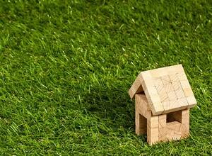 agencia-inmobiliaria