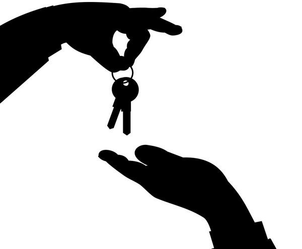 plan-de-negocio-inmobiliaria