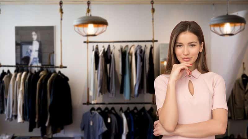 plan de empresa negocio tienda de ropa