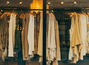 1b7abd0fc1b Plan de negocio para una tienda de ropa