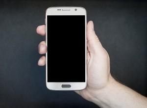 dea3ce4efc7 Los smartphones han pasado en menos de 10 años de ser una novedad a una  herramienta casi imprescindible en nuestras vidas. Aunque el mercado de  dispositivos ...
