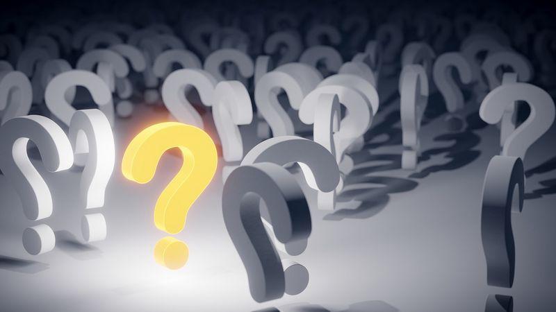 preguntas plan de empresa